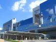 京都駅ビル熱源・空調改修工事<br>Cxプロジェクト